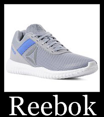 New Arrivals Reebok Sneakers Men's Shoes 32