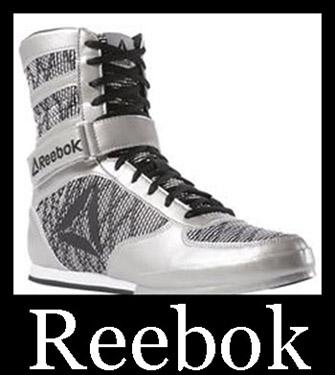 New Arrivals Reebok Sneakers Men's Shoes 34