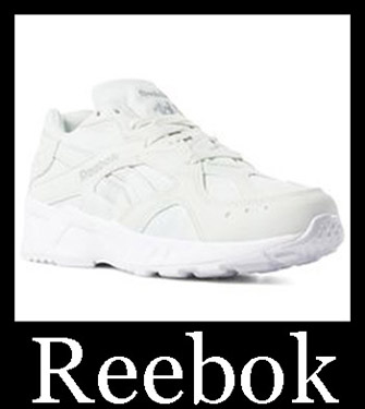 New Arrivals Reebok Sneakers Men's Shoes 37