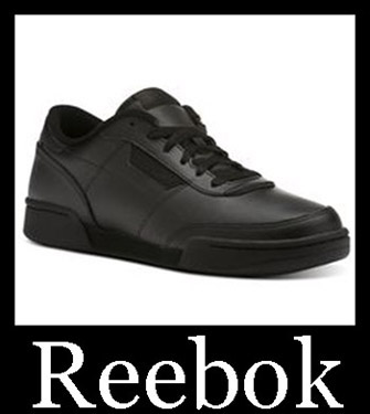 New Arrivals Reebok Sneakers Men's Shoes 4