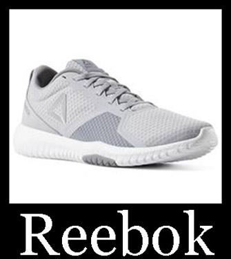 New Arrivals Reebok Sneakers Men's Shoes 6