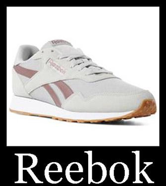 New Arrivals Reebok Sneakers Men's Shoes 7