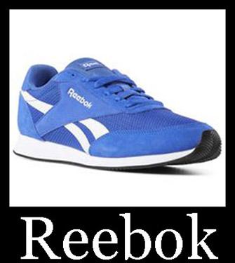 New Arrivals Reebok Sneakers Men's Shoes 9