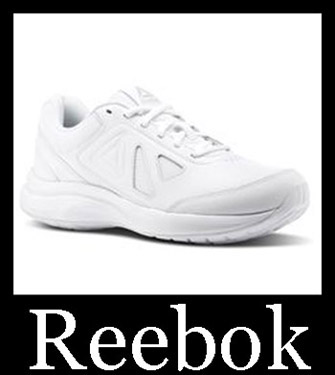 New Arrivals Reebok Sneakers Women's Shoes 1
