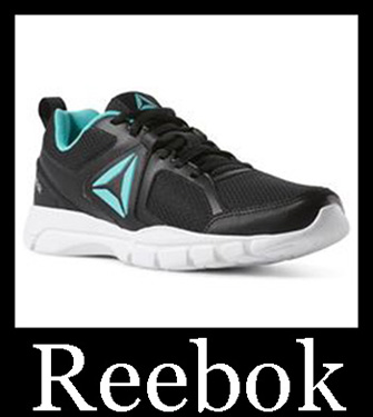 New Arrivals Reebok Sneakers Women's Shoes 10