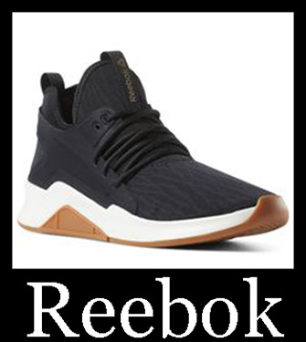 New Arrivals Reebok Sneakers Women's Shoes 11