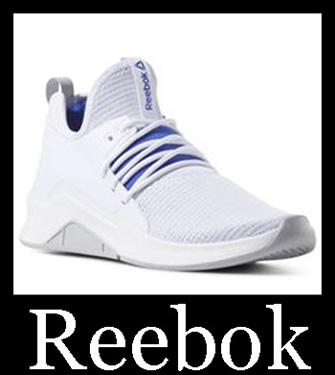 New Arrivals Reebok Sneakers Women's Shoes 12