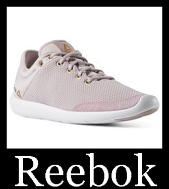 New Arrivals Reebok Sneakers Women's Shoes 13