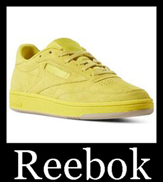 New Arrivals Reebok Sneakers Women's Shoes 14