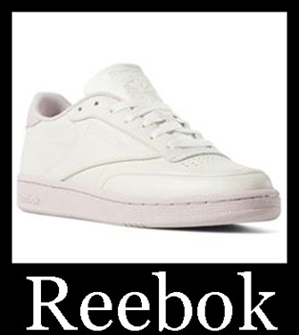 New Arrivals Reebok Sneakers Women's Shoes 16