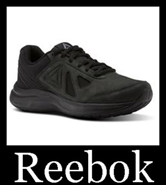 New Arrivals Reebok Sneakers Women's Shoes 17