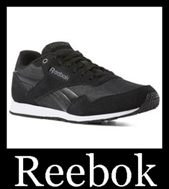 New Arrivals Reebok Sneakers Women's Shoes 18