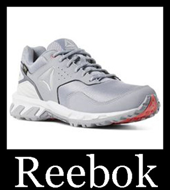 New Arrivals Reebok Sneakers Women's Shoes 2