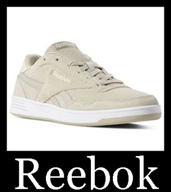 New Arrivals Reebok Sneakers Women's Shoes 20