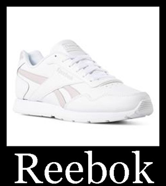 New Arrivals Reebok Sneakers Women's Shoes 21