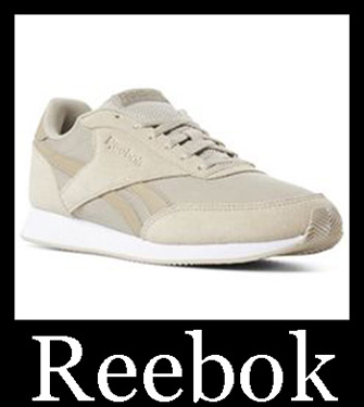New Arrivals Reebok Sneakers Women's Shoes 22