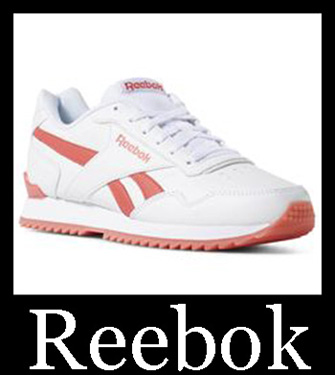 New Arrivals Reebok Sneakers Women's Shoes 23