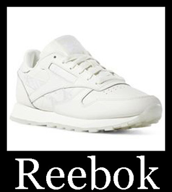 New Arrivals Reebok Sneakers Women's Shoes 24