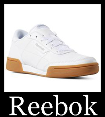 New Arrivals Reebok Sneakers Women's Shoes 27