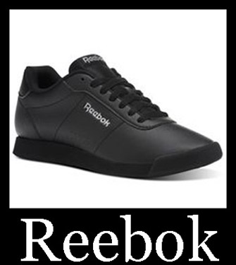 New Arrivals Reebok Sneakers Women's Shoes 28