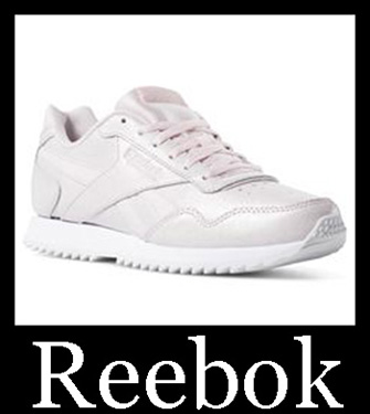 New Arrivals Reebok Sneakers Women's Shoes 29