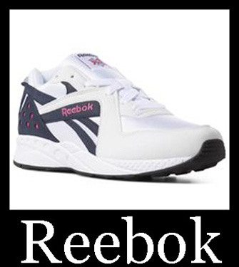New Arrivals Reebok Sneakers Women's Shoes 3
