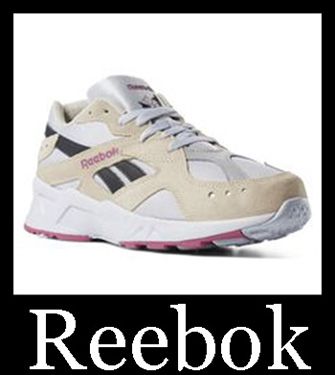 New Arrivals Reebok Sneakers Women's Shoes 32