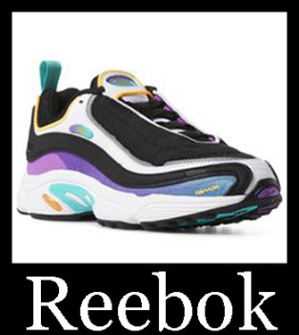 New Arrivals Reebok Sneakers Women's Shoes 33