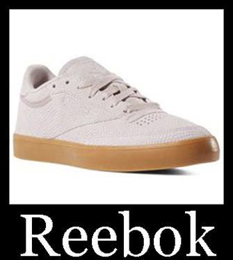 New Arrivals Reebok Sneakers Women's Shoes 35