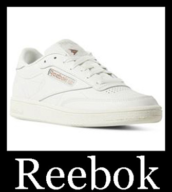 New Arrivals Reebok Sneakers Women's Shoes 37
