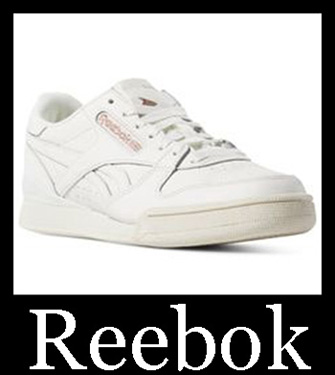 New Arrivals Reebok Sneakers Women's Shoes 38