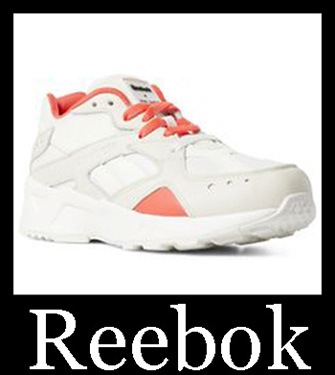 New Arrivals Reebok Sneakers Women's Shoes 4