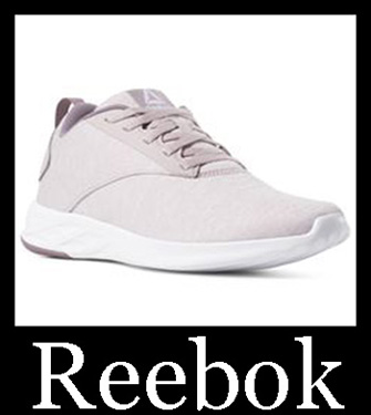 New Arrivals Reebok Sneakers Women's Shoes 40