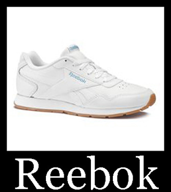 New Arrivals Reebok Sneakers Women's Shoes 5