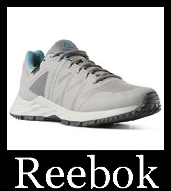New Arrivals Reebok Sneakers Women's Shoes 6