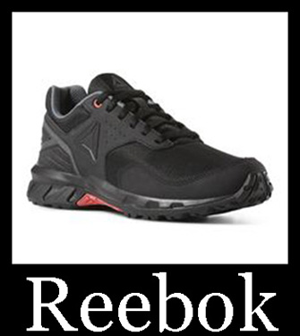 New Arrivals Reebok Sneakers Women's Shoes 7