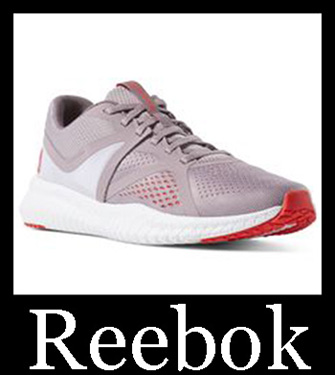 New Arrivals Reebok Sneakers Women's Shoes 8