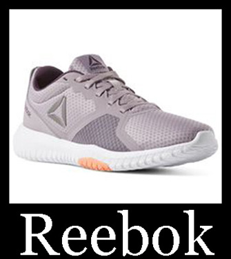 New Arrivals Reebok Sneakers Women's Shoes 9
