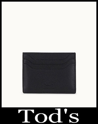 New Arrivals Tod's Gift Ideas Men's Accessories 11