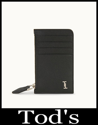 New Arrivals Tod's Gift Ideas Men's Accessories 12