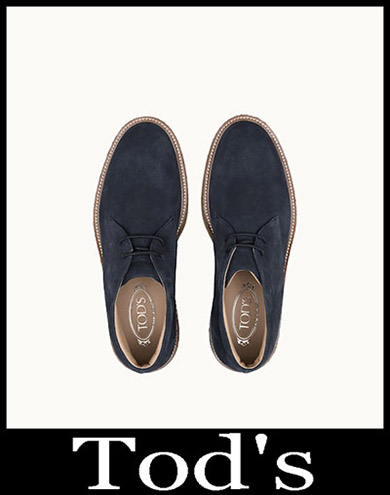 New Arrivals Tod's Gift Ideas Men's Accessories 2