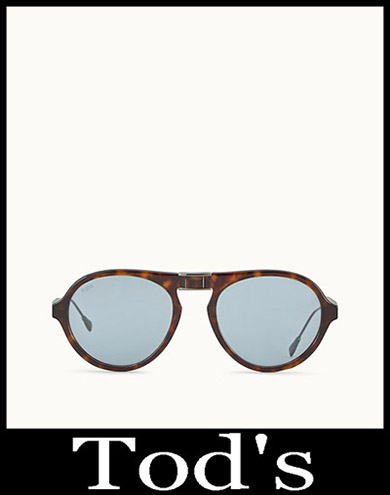 New Arrivals Tod's Gift Ideas Men's Accessories 37