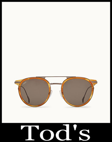 New Arrivals Tod's Gift Ideas Men's Accessories 38
