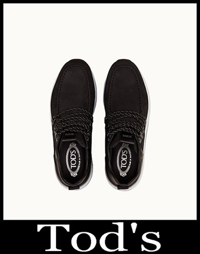 New Arrivals Tod's Gift Ideas Men's Accessories 5