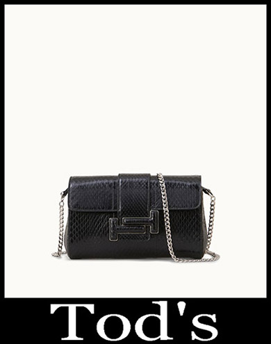 New Arrivals Tod's Gift Ideas Women's Accessories 11