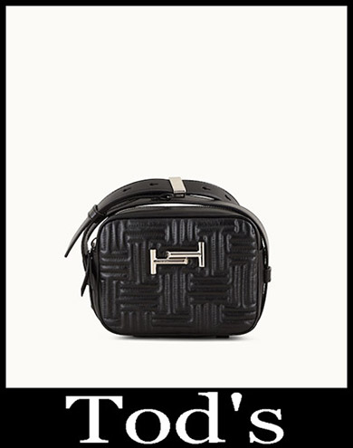 New Arrivals Tod's Gift Ideas Women's Accessories 12