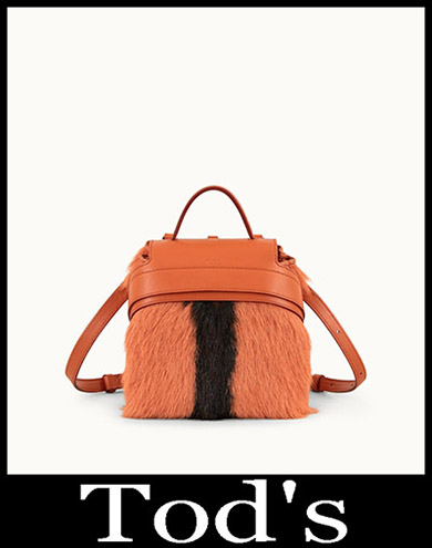 New Arrivals Tod's Gift Ideas Women's Accessories 13
