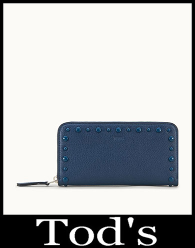 New Arrivals Tod's Gift Ideas Women's Accessories 14