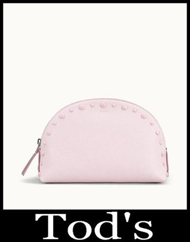 New Arrivals Tod's Gift Ideas Women's Accessories 15