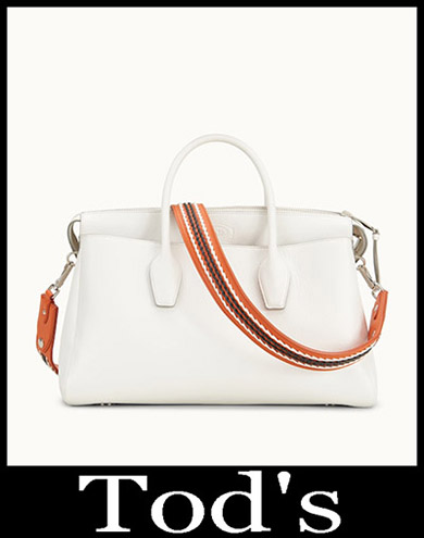 New Arrivals Tod's Gift Ideas Women's Accessories 19